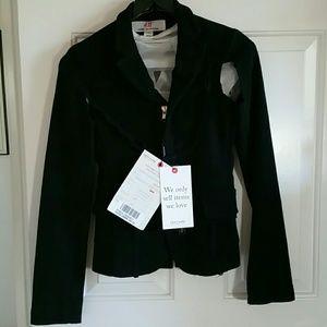 70b2a5d28d6e Comme des Garcons Jackets   Coats - Reduced! Comme des Garcons HM jacket